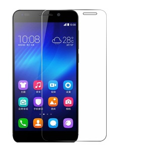 Huawei Ascend Y560 Glass Screen Protector